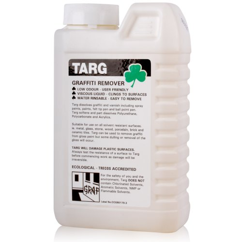 targ-professional-graffiti-remover-1l-comes-with-tch-anti-bacterial-pen