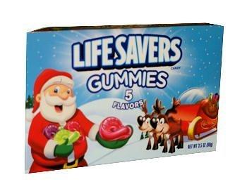 christmas-lifesaver-gummies-stocking-stuffer-two-pack-by-life-savers