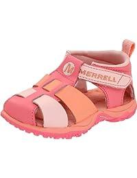 Bliss Sport Sandal (Infant/Toddler)