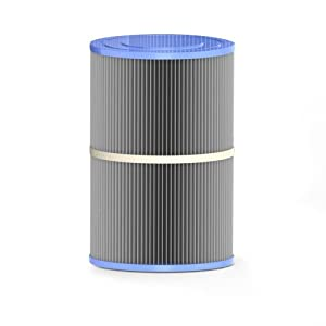 Poolmaster 12901 Replacement Filter Cartridge for Series C-751 CX760-RE Filter at Sears.com