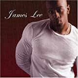 James Lee