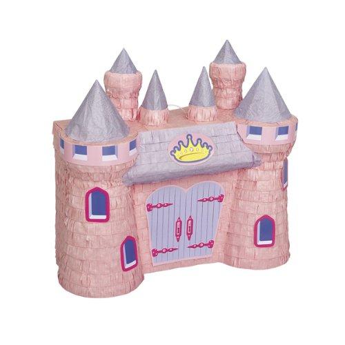 Pinata Märchenschloß online bestellen