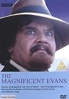 The Magnificent Evans