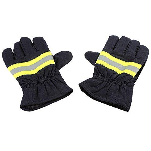 kkmoon-fuoco-guanti-di-protezione-ignifugo-di-la-prova-calore-impermeabile-ritardante-di-fiamma-di-g