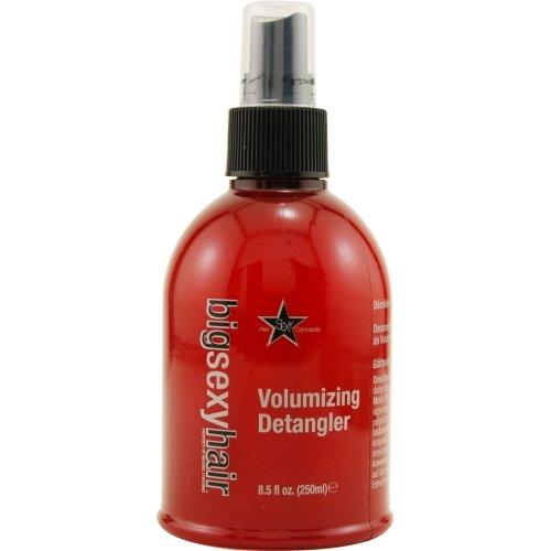 Big Sexy Hair Big Volumising Detangler - 250Ml