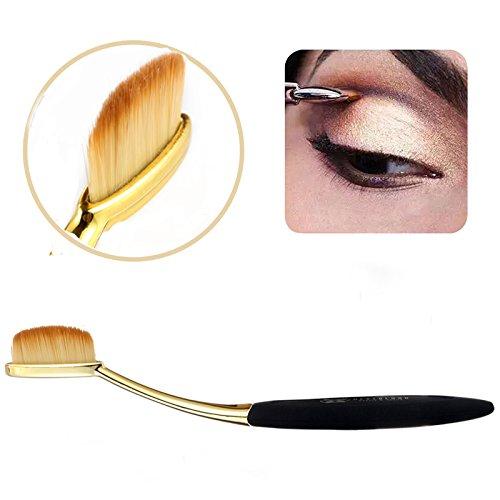 neverland-beauty-1pcs-kosmetik-lippen-lidschatten-augenbrauen-powder-rouge-zahnburste-curve-grundlag