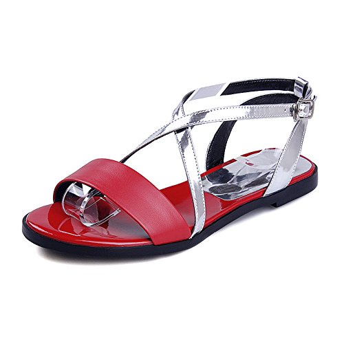 adee-sandalias-de-vestir-para-mujer-color-rojo-talla-35