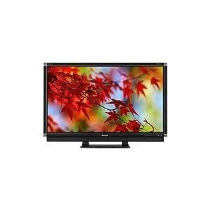 Sharp Aquos LC46SE94U 46-Inch 1080p LCD HDTV