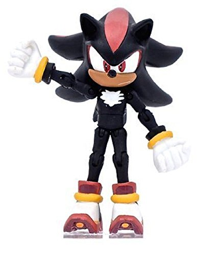 sonic-the-hedgehog-exclusive-action-figure-shadow-the-hedgehog-35