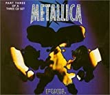 Fuel Pt.3 / Until It Sleeps / Fuel by Metallica (1998-06-23)