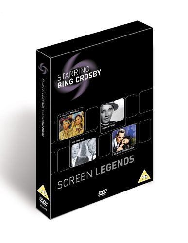bing-crosby-screen-legends-a-road-to-zanzibar-going-my-way-holiday-inn-pennies-from-heaven-dvd