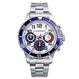 Viceroy Boy's Watch Ref: 432187-35