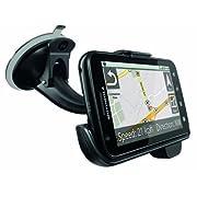 Post image for Motorola Atrix 4G + HD Dock + Fahrzeug Halterung für effektiv 240€ *UPDATE2*
