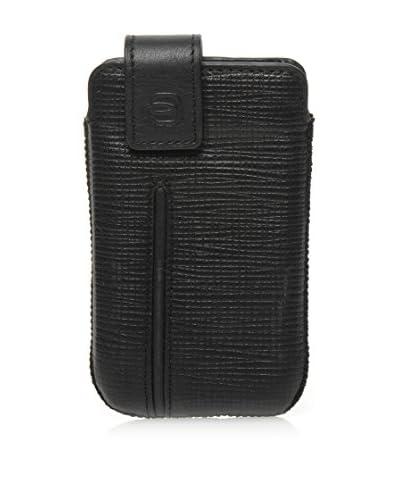 Piquadro Custodia Galileo Blackberry [Blu]
