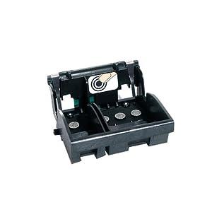 NEW ! Original Kodak Printhead 1K3640 C310 C315 1.2 3.2 hero 3.1 5.1 - 30 series