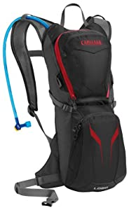 Camelbak Products Lobo Hydration Backpack by CamelBak