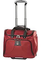 Travelpro Walkabout Lite 4 Rolling Computer Tote