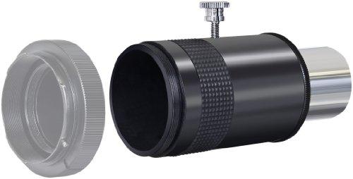 Bresser 4940100 Adaptateur de caméra JH (31.7mm)