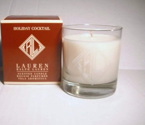 Holiday | Candle Shops Online