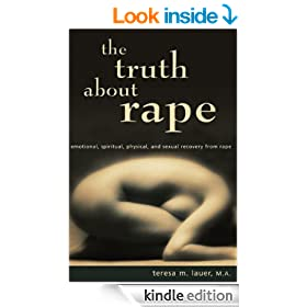 The Truth About Rape