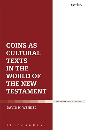 coins-as-cultural-texts-in-the-world-of-the-new-testament