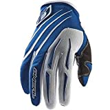 O'Neal-Racing-Element-Gloves---2011---11-Blue-White