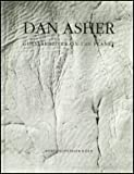 img - for Dan Asher : Guestarbeiter on the Planet book / textbook / text book