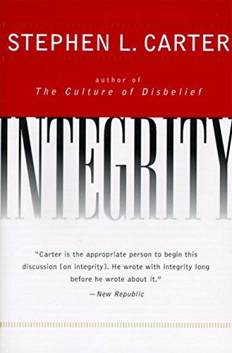 integrity the courage to meet the demands of reality by henry cloud essay Cloud states that in order to meet the demands of modern reality, leaders must be growing and increasing their abilities, skills, and capacities in every area of life one of the key messages of this book is that successful leaders achieve integrity through growth towards character wholeness in both their professional and personal lives.
