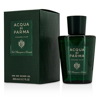 acqua-di-parma-colonia-club-hair-shower-gel