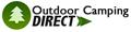 OutdoorCampingDirectUK