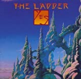 The Ladder by Yes (1999-09-28)