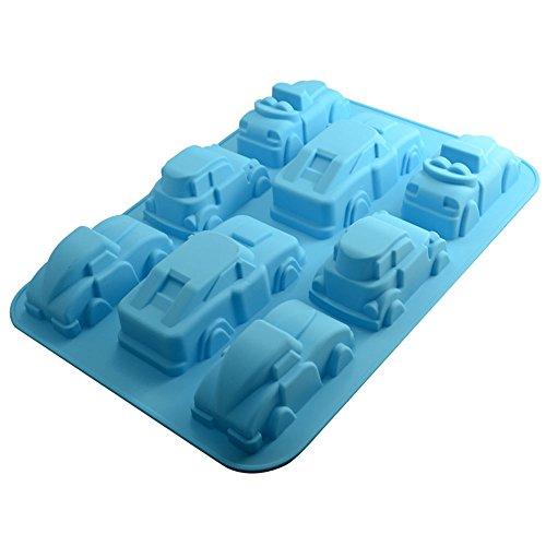 1-x-silicone-cars-jello-chocolate-pudding-baking-mould-cake-decoration-diy-pan-8cav