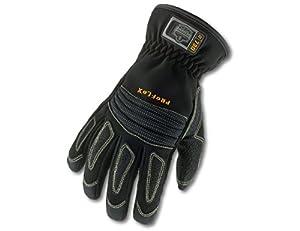 ProFlex 730 Fire & Rescue Performance Gloves