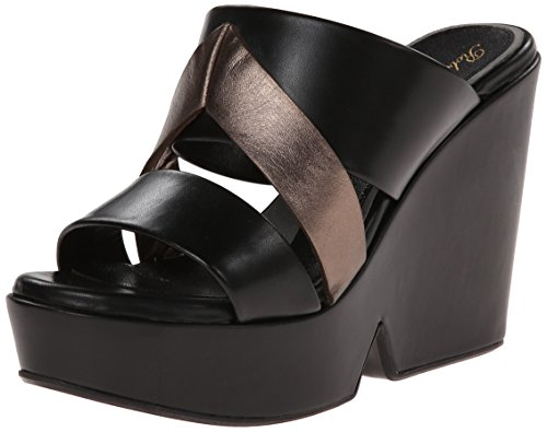 Robert-Clergerie-Womens-Darton-Mule