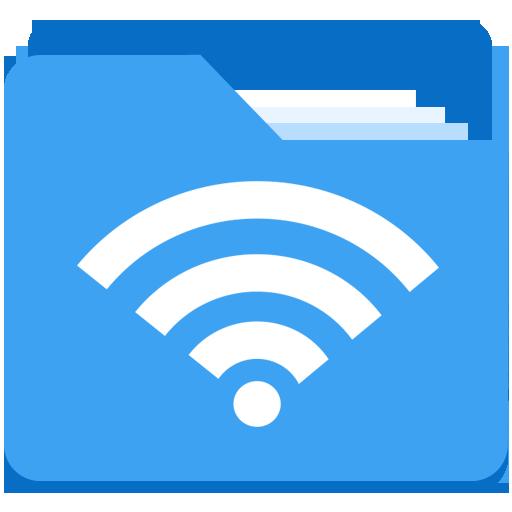 Web Pc Suite