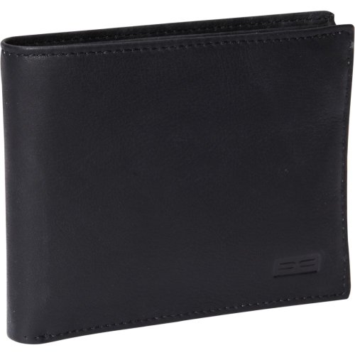 claire-chase-mens-wallet