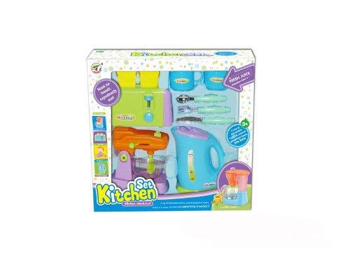 Kitchen Appliances Usa