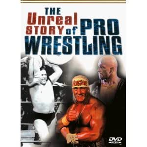 The History Of Pro Wrestling : Its Origins, Learn The Secrets , Gimmicks and Rules - The Truth Behind The Sport
