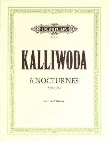 6-nocturnes-op186