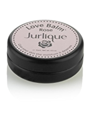 Jurlique Love Rose Balm15ml