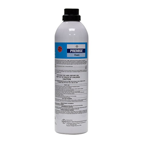 premise-foam-termiticidetermite-spray