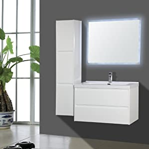 empfehlen eur 790 00 eur 99 00 versandkosten auf lager verkauft von perfect. Black Bedroom Furniture Sets. Home Design Ideas