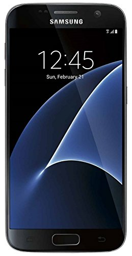 Samsung-Galaxy-S7-32GB-Silver-Titanium-Unlocked-Certified-Refurbished