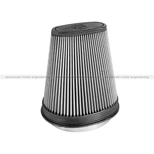 AFE Filters 21-90080 MagnumFLOW Intake PRO DRY S Air Filter