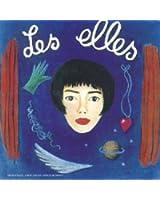 Les Elles (Made In Normandie)