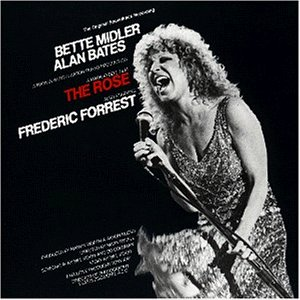 Bette Midler - The Rose/remaster - Zortam Music