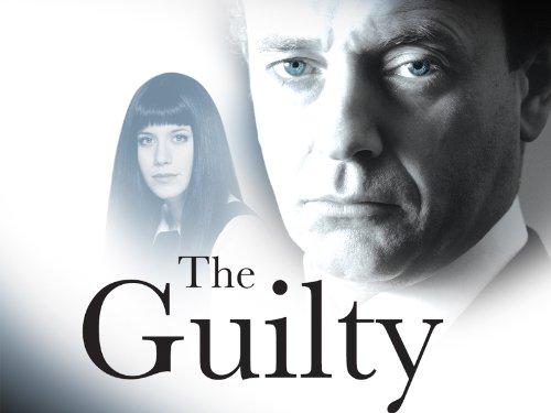 The Guilty Season 1
