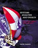 Systems analysis and design:for the small enterprise