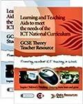 GCSE Theory (Student Resource), GCSE...