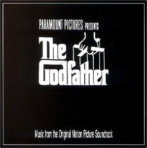 Nino Rota - The Godfather (Der Pate) - Zortam Music